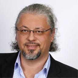 Ivo Banovsky - Erteco Technologies GmbH / pixely group - München