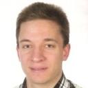 Michael Marks - Bonn