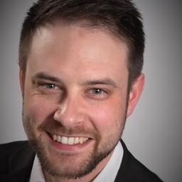 Markus Fischer's profile picture