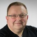 Stefan Hoyer - Wermelskirchen