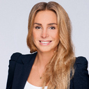 Stephanie Jung - Stolberg