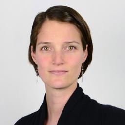 Jennifer Zimmermann - Diverse - Zürich