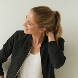 Valerie Heinrich's profile picture