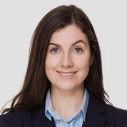 Diana Keller's profile picture