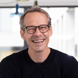 Felix Litsch