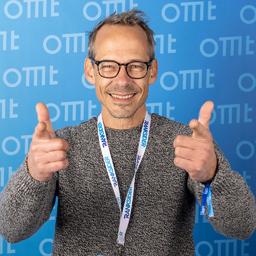 Felix Litsch - felixlitsch.de - seo, sea und cro consulting - Wiesbaden