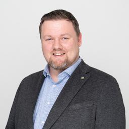 Sebastian Schleicher - Forschungszentrum Jülich - Jülich
