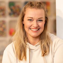 Simone Philippen's profile picture