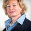 Silvia Posselt-Swoboda - Aachen