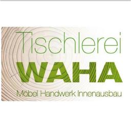 Tischlerei Kassel klaus waha tischlermeister tischlerei waha xing