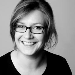 Franziska Düßdorf's profile picture