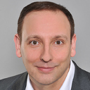 Andreas Wiese - Düsseldorf