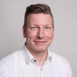 Mark Bless - Peutz Consult GmbH - Dortmund