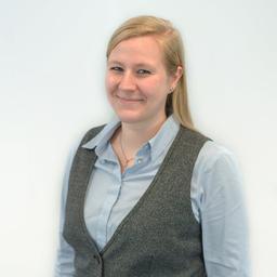 Lisa Kenfenheuer - promio.net GmbH - Bonn