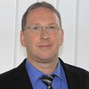 Uwe Fischer - Altenburg