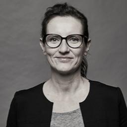 Brigitte Battau - Brigitte Battau - Hamburg