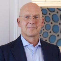 Steffen Kahl - brandrelation consulting GmbH & CoKG - Hamburg