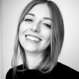Laura Birth's profile picture