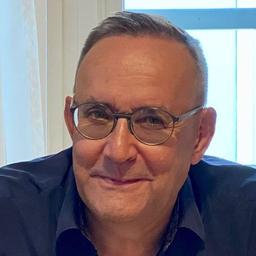 Thomas Schano's profile picture