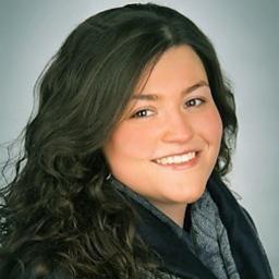 Angelina Apostolidis's profile picture