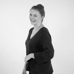 Lina Marquardt - Dr. Buhmann Schule - Walsrode