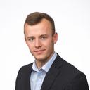 Sebastian Rauch - Ingolstadt