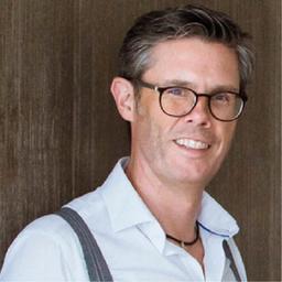 Jörg Klippel's profile picture