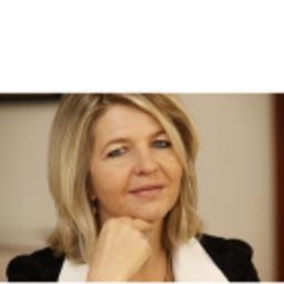 Cornelia Studer-Rüfenacht - SBB CFF FFS - Bern