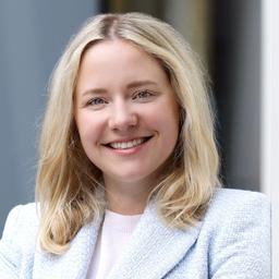 Xenia Agricola's profile picture
