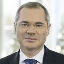 Markus Klaiber