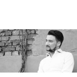 Marko Andric's profile picture