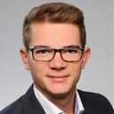Marcel Albrecht - Filderstadt