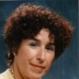 Dr. Sylvia Haiss - Dr. Sylvia Haiss - Leitzersdorf