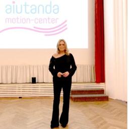 Katrin Turowski's profile picture