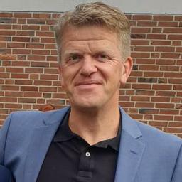 Timo Greune's profile picture