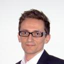 Thomas Aigner - Ansfelden