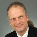 Johannes Werner - Bad Doberan