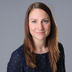 Sandra Stöckl-Bayerlein