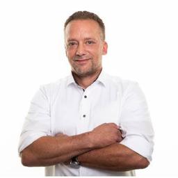 André Scheer - VIRO Osnabrück GmbH/ VIRO München GmbH/ VIRO Graz - Osnabrück