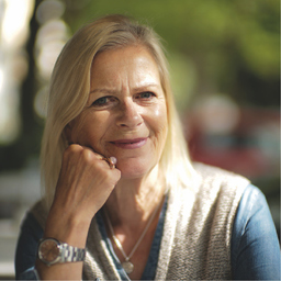 Brigitte Grösser's profile picture