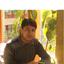 Anurag Rastogi - Lucknow