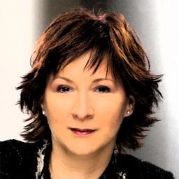 Christina Drimmel