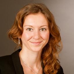 Ulrike Lierse's profile picture