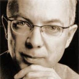 Ralph Haftendorn - Bausachverständigenbüro - Kleinmachnow