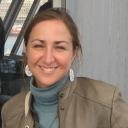 Sabine Fiedler-Binetti - Berlin