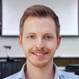 Dr Christian Beilschmidt - Philipps-Universität Marburg - Marburg