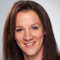 Alexandra Herbert's profile picture