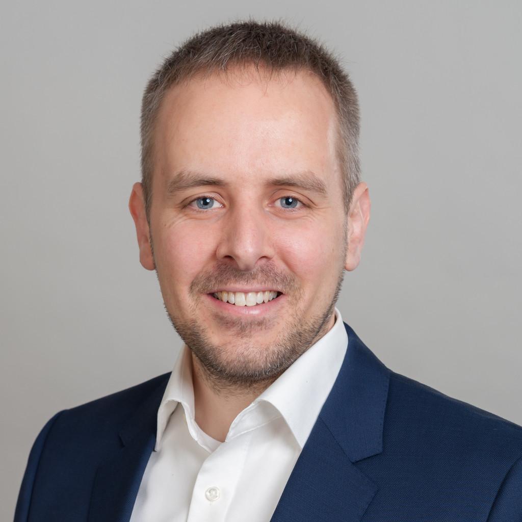 Julian Weisser's profile picture