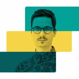 Florian Sehn - Sehnlichst – Marketing, Text & Grafik - Bingen am Rhein