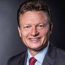 Karsten Schulz - Düsseldorf